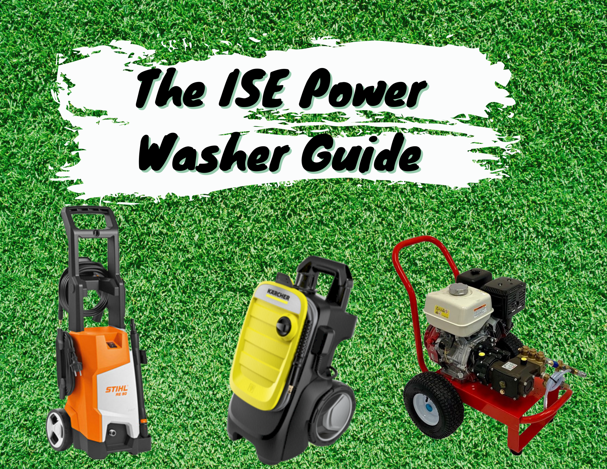 the-ise-power-washer-guide-png.png