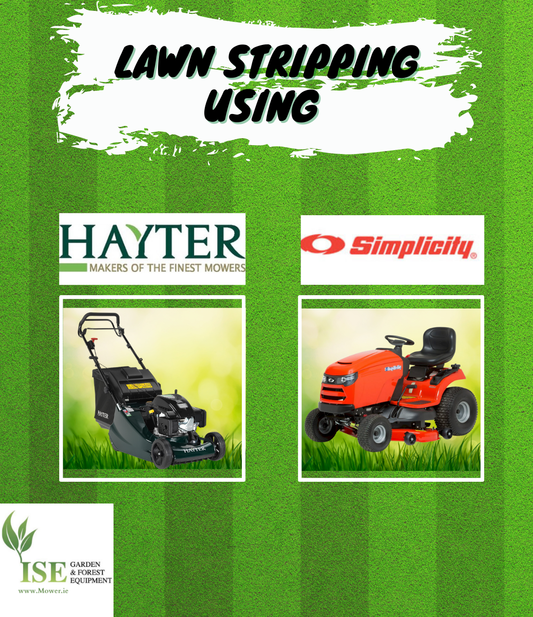 lawn-stripping-using-1-png.png