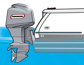 engine-type-outboard-jpg.jpg