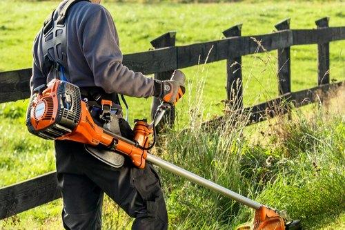 portable-grass-brush-cutter-500x500-jpg.jpg