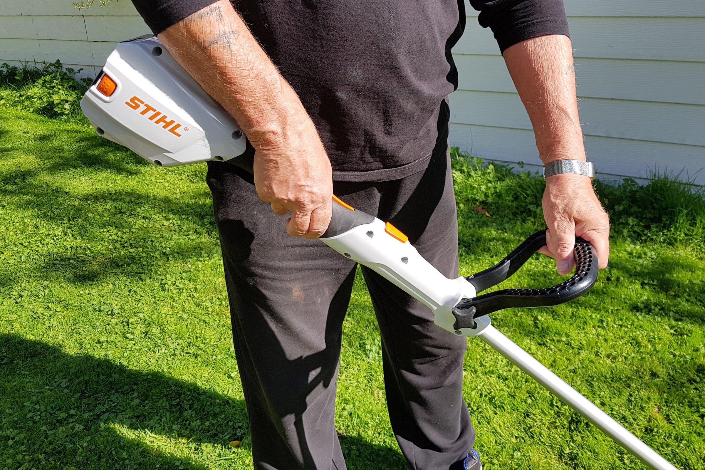 stihl-fsa-56-grass-trimmer-17-1-jpg.jpg