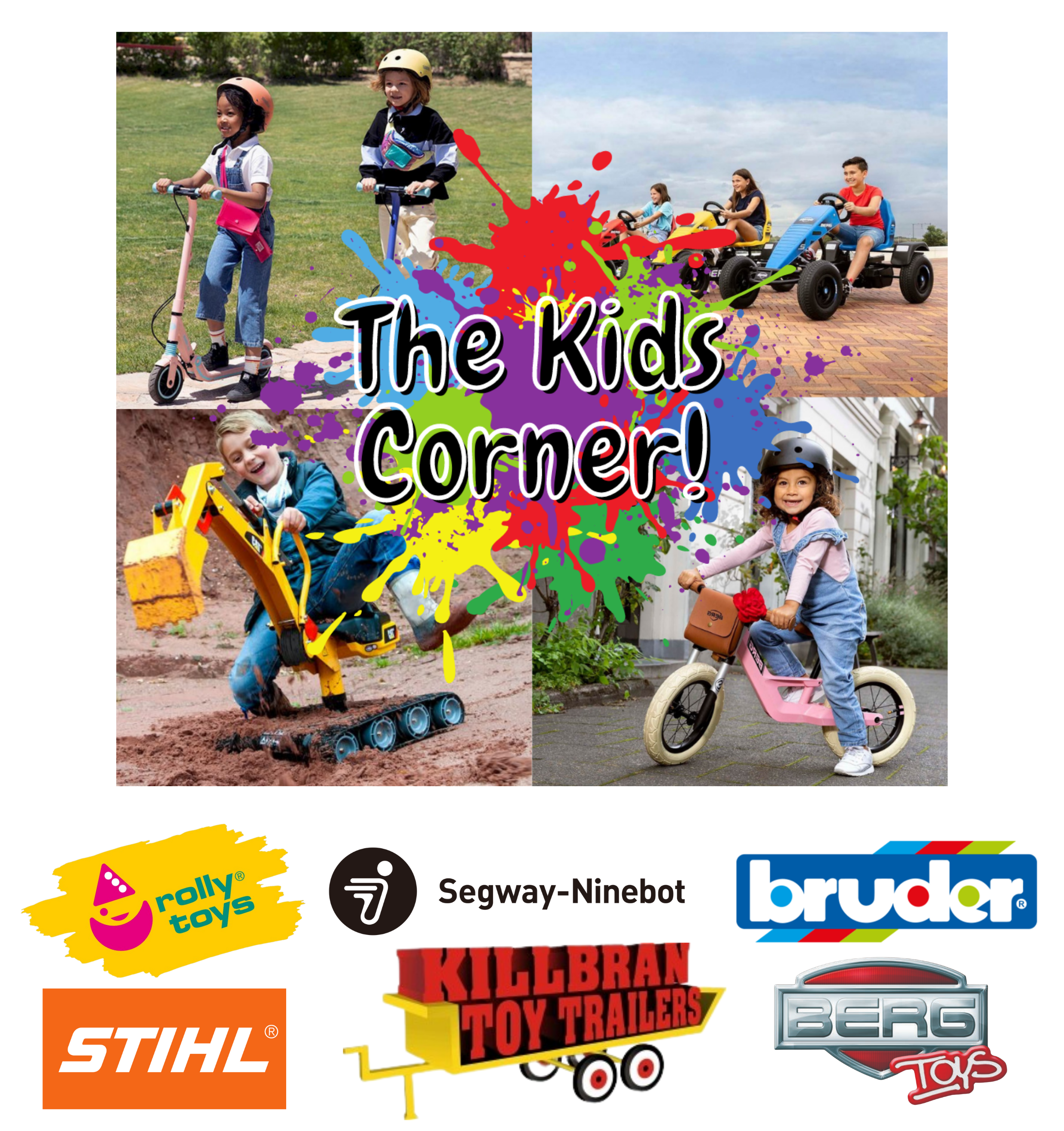 the-kids-corner-poster-2-png.png